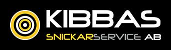 Kibbas