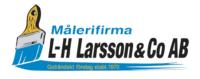 LH-Larsson